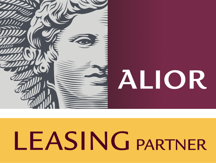 alior leasing partner