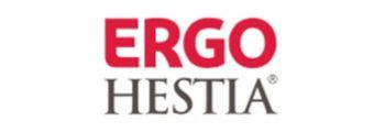 ergio-1-e1550078048620