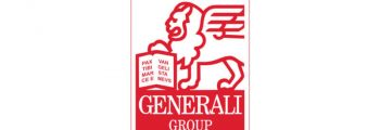 generli-1-e1550078103669