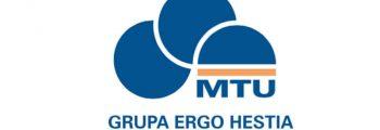 mtu-1-e1550078134909