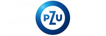 pzu-1-e1549981111469